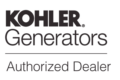 kohler generators authorized dealer on long island