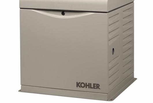 Kohler_Gen